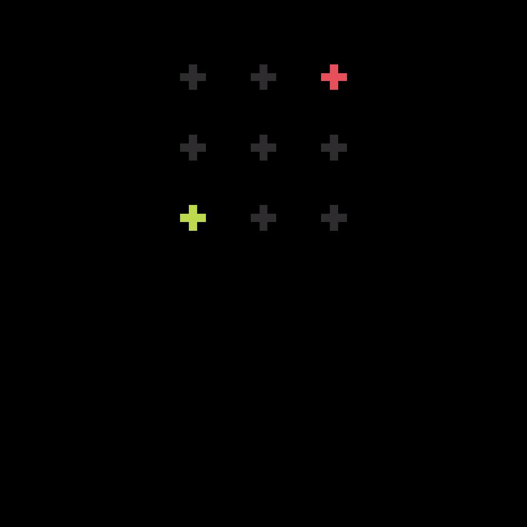 Image result for loading